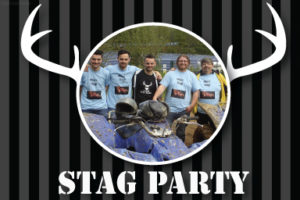 Stag Do